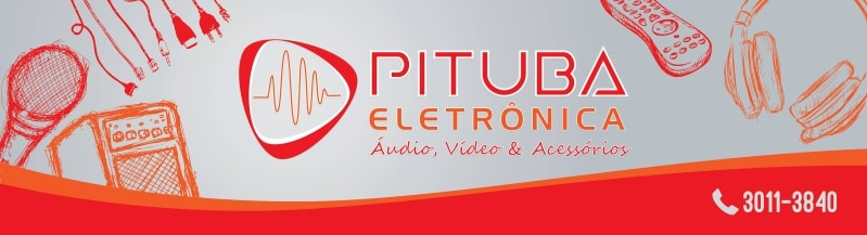 banner-pituba-eletronica