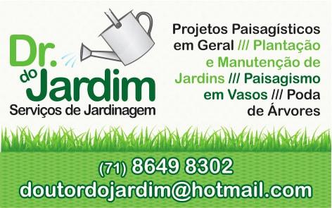 design-anuncios (14)-min