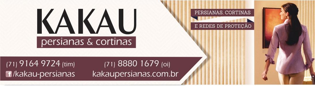 design-anuncios (3)-min