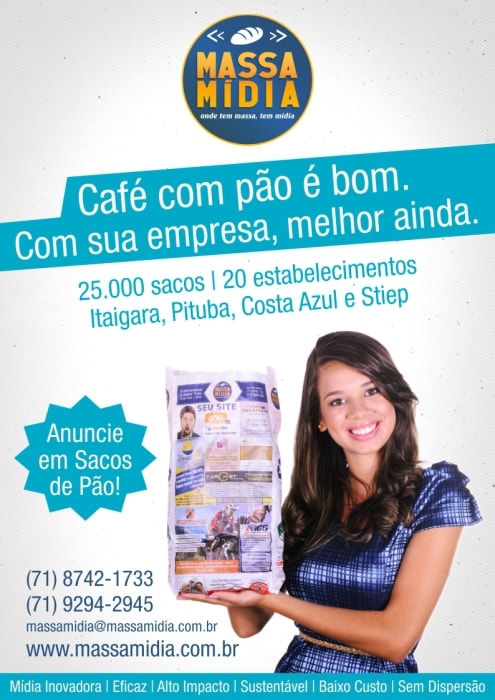 design-flyers (4)