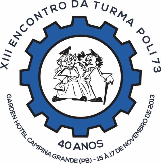 desing-logo (1)