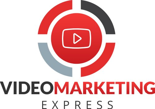 video marketing express