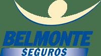 Belmonte Seguros