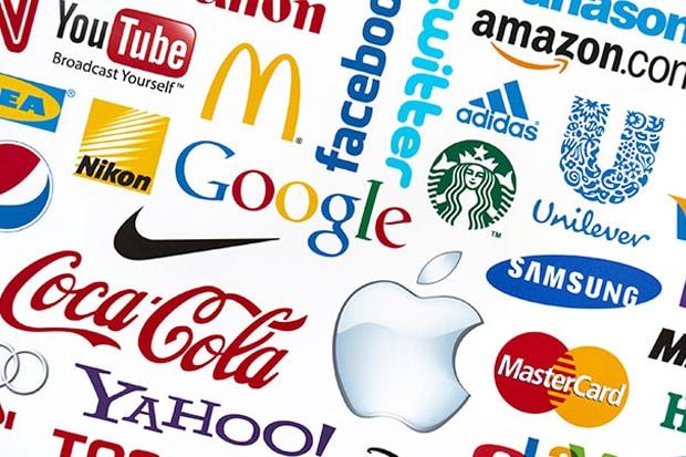 Criar um bom Logotipo