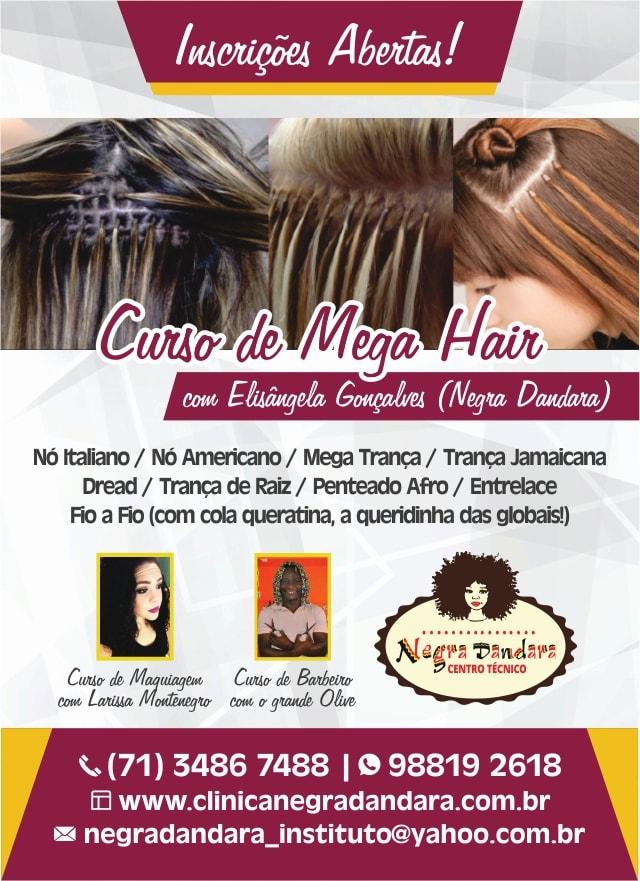 panfleto-negra-dandara-mega-hair-min